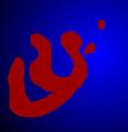Thumbnail for version as of 22:53, September 2, 2014