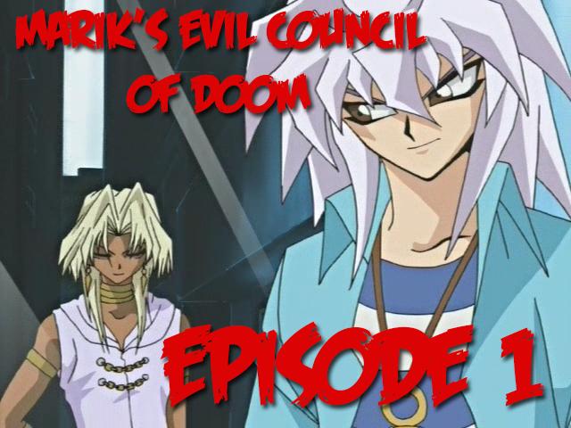 File:EvilCouncil1.png