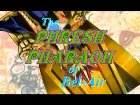 File:Phresh.jpg