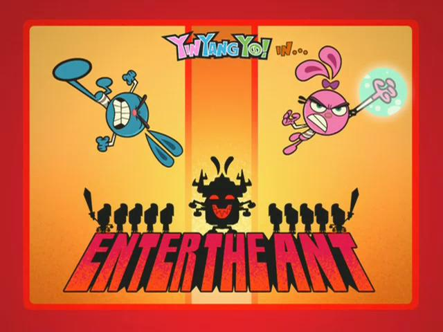 File:104a - Enter The Ant.JPG