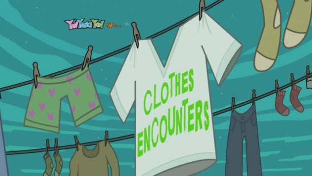 File:235a - Clothes Encounters.JPG
