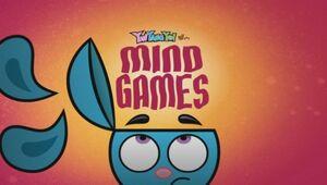 234a - Mind Games