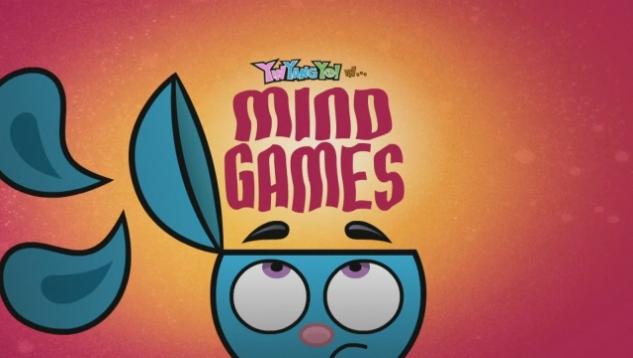 File:234a - Mind Games.JPG