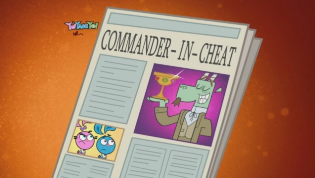 File:235b - Commander-in-Cheat.JPG