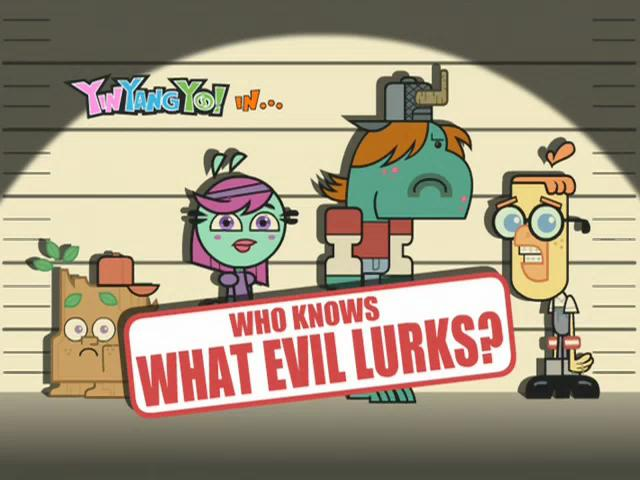 File:125 - Who Knows What Evil Lurks.JPG