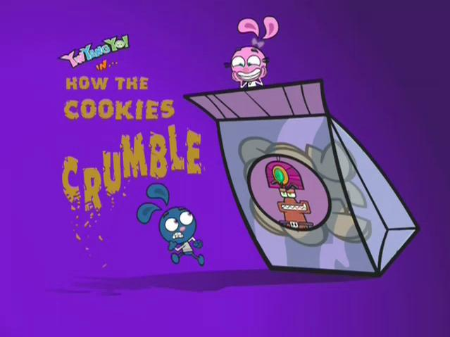 File:113b - How The Cookies Crumble.JPG