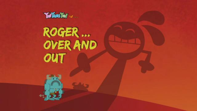 File:214b - Roger... Over and Out.JPG