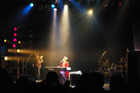 File:Kurahashiyoeko live 03.jpg
