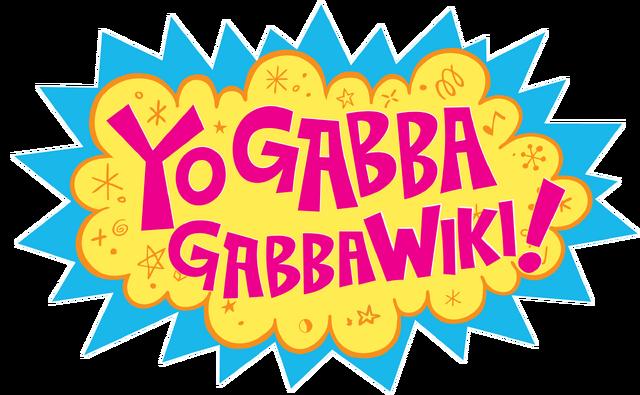 File:Gabba Wiki Logo Big.png