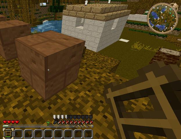 File:Brick Mould.jpg