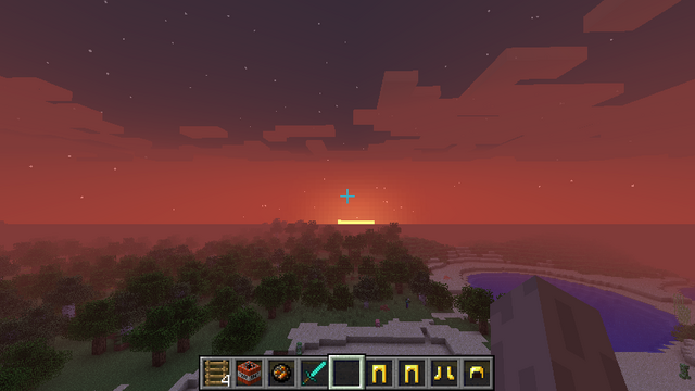 File:Beautiful Sunrise.png