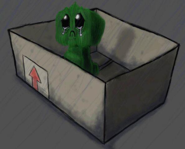 File:Creeper-adopt.jpg