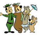 Yogi Bear Wiki