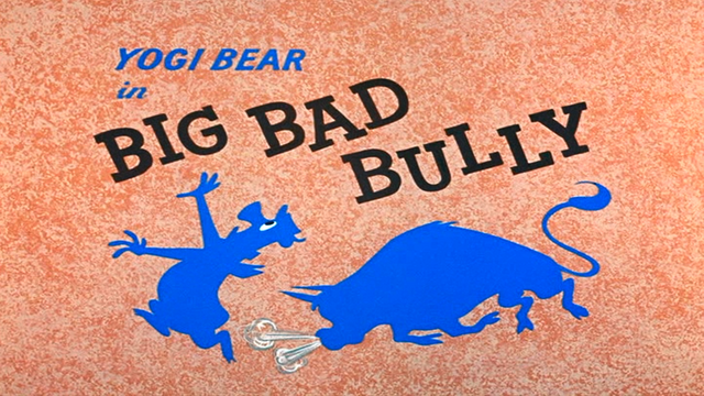 File:Big Bad Bully title card.png