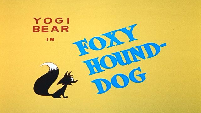 File:Foxy Hound-Dog title card.png