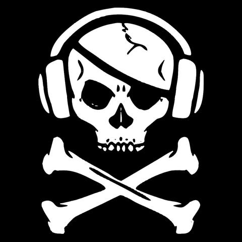 File:Skull3.png