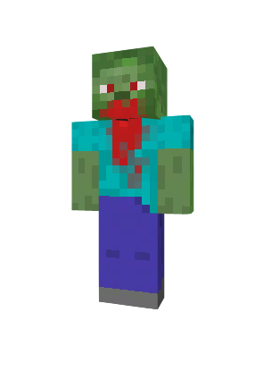 File:Zombie Boss skin.png