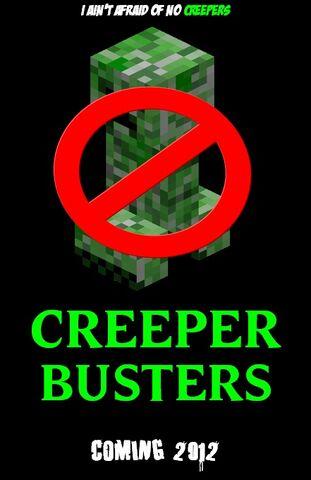 File:Creeper Busters.jpg