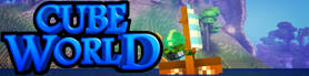 Cubeworld lrg