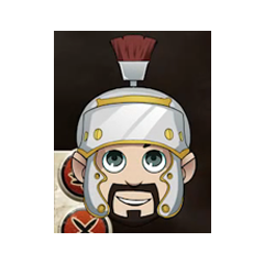 Lewis (Total War: ROME II)
