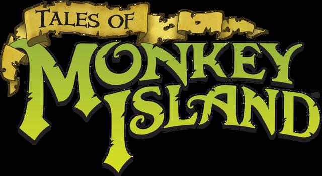 File:Tales of Monkey Island-logo.png