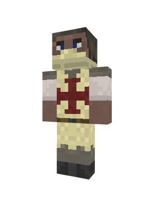 File:Templar Adaephon skin.png