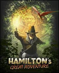 File:Hamiltons Great Adventure.jpg