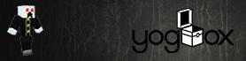 Yogbox