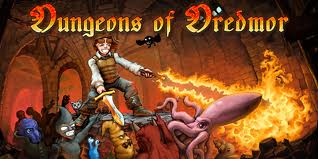File:Dungeons of Dredmore.jpg