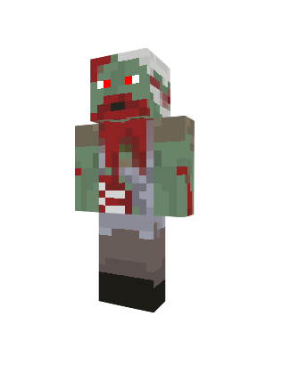 File:Granny Bacon Zombie skin.png