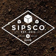 Sips Co. dirt