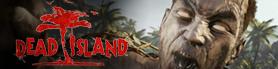 Deadisland lrg