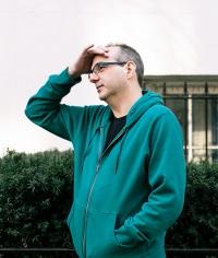 Kevin MacLeod | Yogscast Wiki | Fandom powered by Wikia