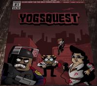 YogsQuest 3 image