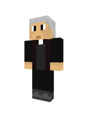 File:Reverend John skin.png