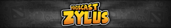 Zylus Banner 0