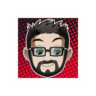 Eric's Previous Yogscast avatar