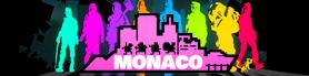 Monaco lrg