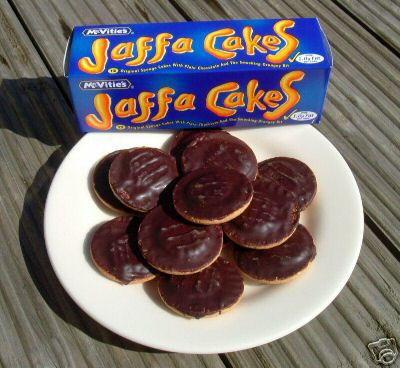 File:Jaffa-cake.jpg