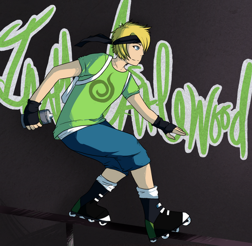 File:Jsrf inthelittlewood by catluvscookies-d4btc5p.png