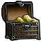 Trophy-Valuable Chest