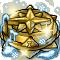 Trophy-Golden Trailblazer