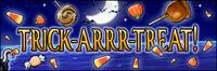 Halloween2008 banner