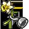 Trophy-Daffodil