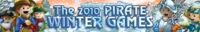 WinterGames2010 banner
