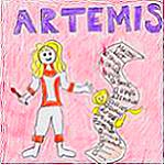 Avatar-Rhodanite-Artemis