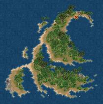 Echo Island (Viridian)
