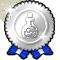 Trophy-Expert Alchemist