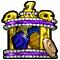 Trophy-1 Rigger