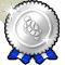 Trophy-Expert Rigger